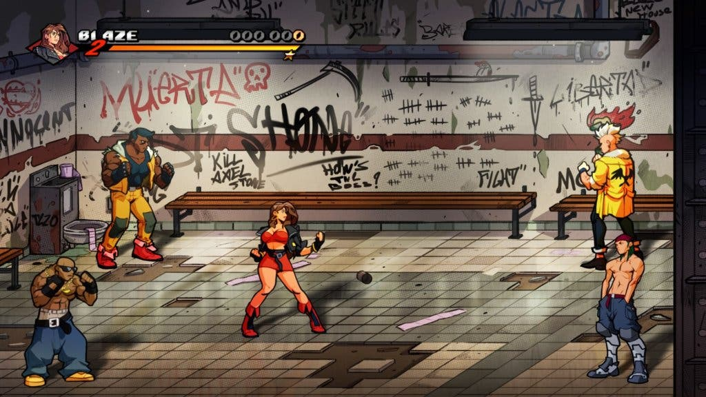 Streets of Rage 4 20200421183801
