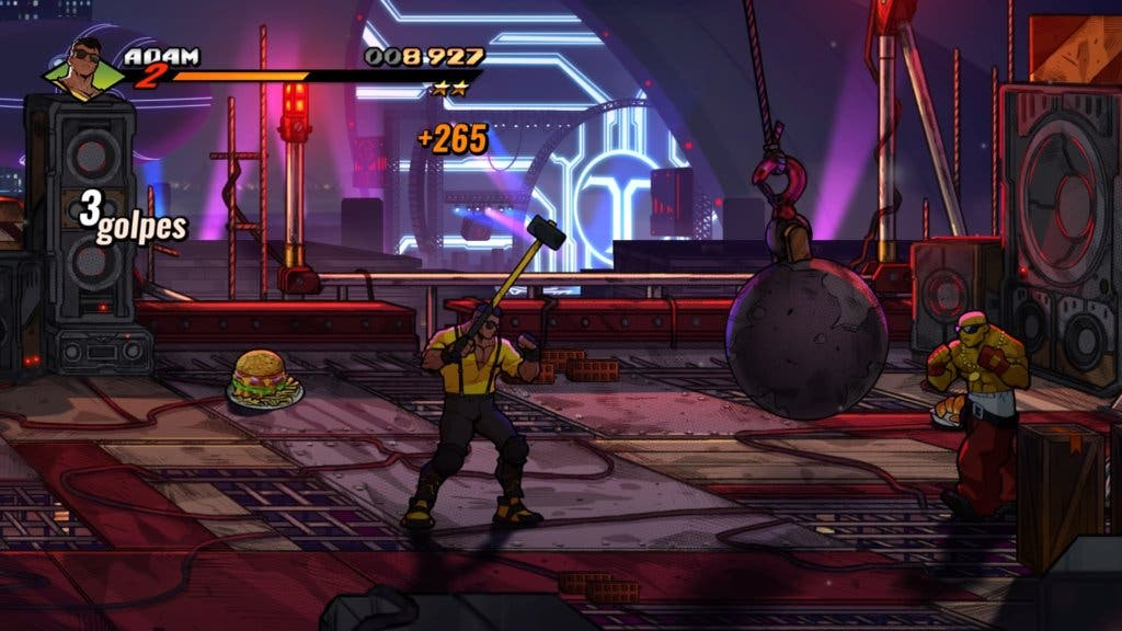 Streets of Rage 4 20200426185216