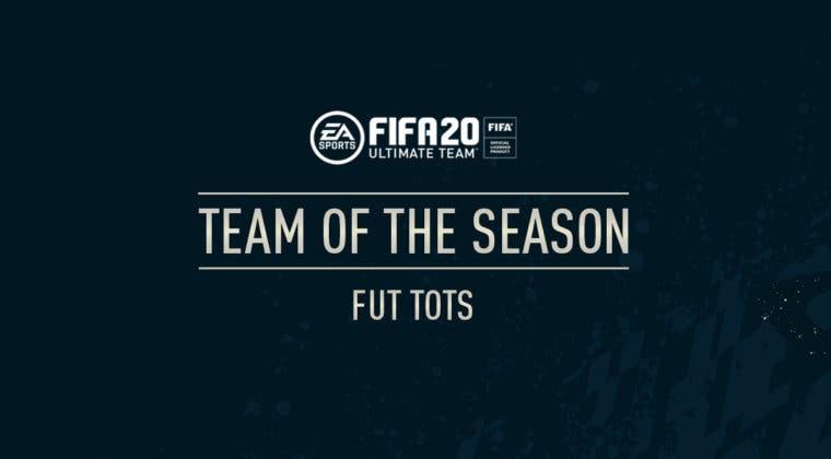 Imagen de FIFA 20 Ultimate Team: Así afectarán los TOTS a las recompensas de FUT Champions