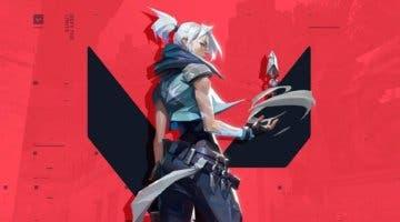 Imagen de Valorant anuncia VCT Game Changers, un programa para la visibilización de la mujer y otros géneros en los eSports