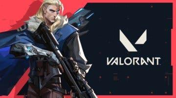 Imagen de Riot Games promete nuevos baneos contra los tramposos en Valorant