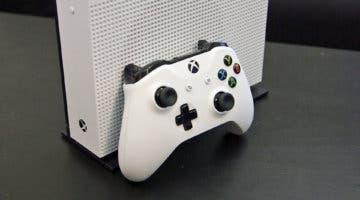 Imagen de Xbox One celebra una nueva promoción con descuentos en consolas, Game Pass Ultimate y mucho más