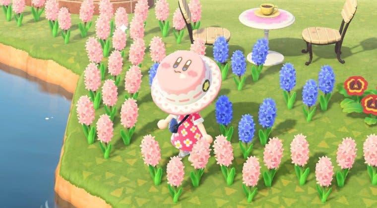 Imagen de Guía: Cómo introducir diseños externos a Animal Crossing: New Horizons