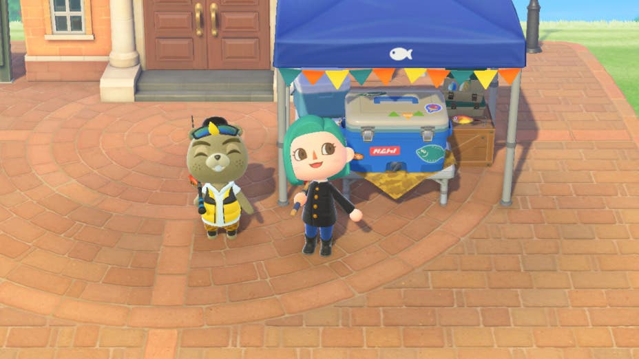 animal-crossing-pesca-3