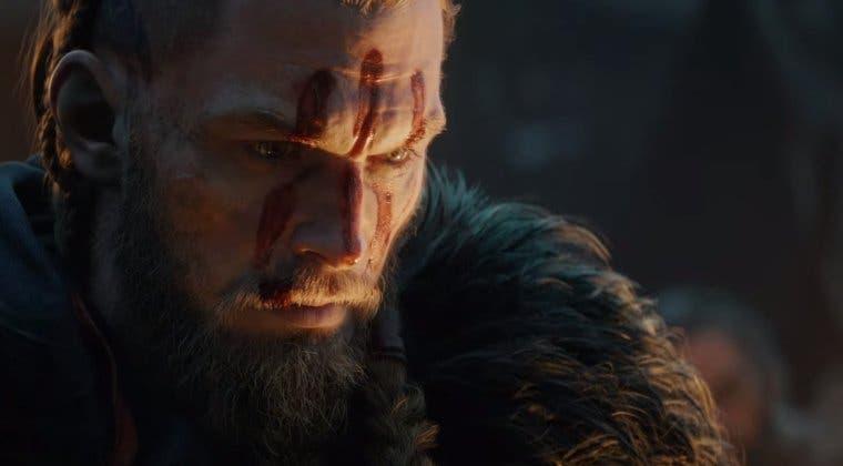 Imagen de Assassin's Creed Valhalla: así será la base del protagonista en Inglaterra