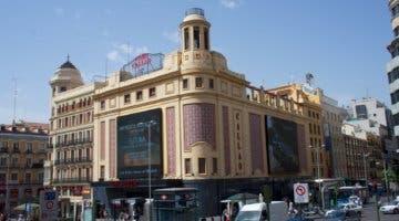 Imagen de Italia vuelve a cerrar los cines por le coronavirus, ¿España seguirá sus pasos?
