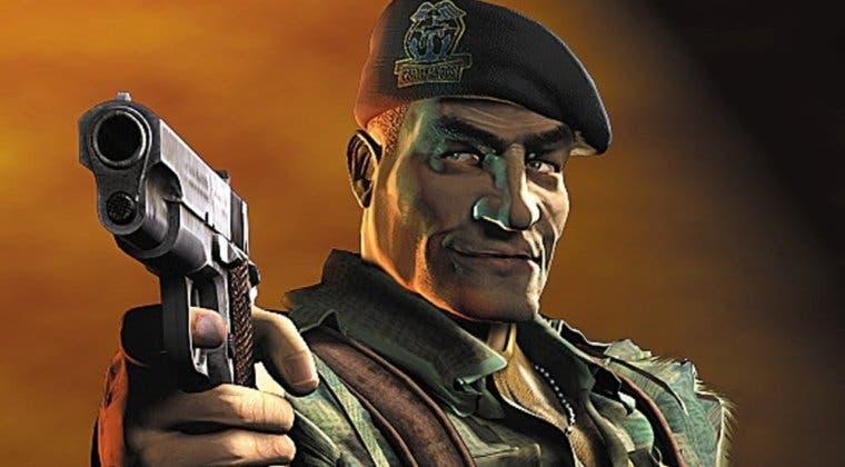 Imagen de Kalypso Media confirma que ya trabaja en una nueva entrega de Commandos