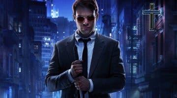Imagen de Daredevil regresa a Marvel tras recuperar los derechos que tenía Netflix