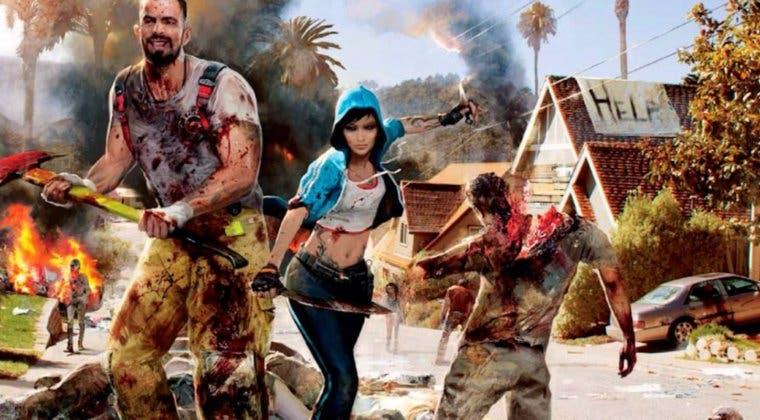 Imagen de Dead Island 2 llegaría también a PS5 y Xbox Series X, según una oferta de empleo