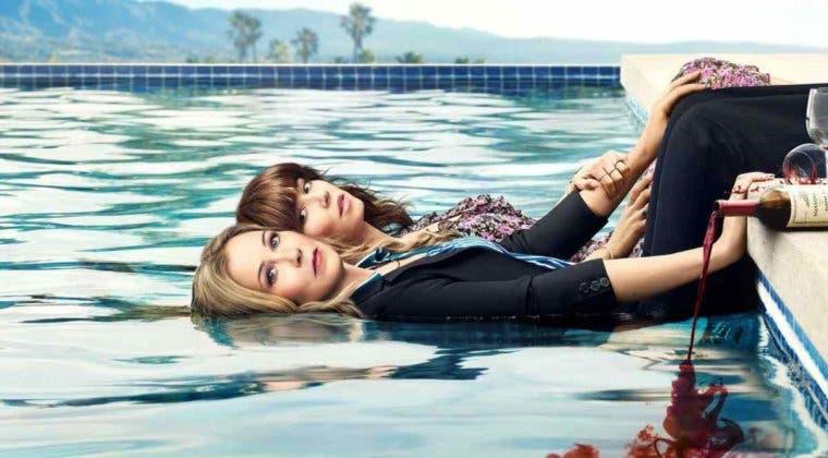 Imagen de Dead to Me renueva en Netflix por una tercera y última temporada