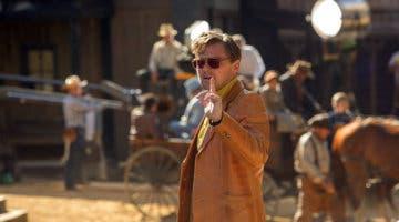 Imagen de Leonardo DiCaprio protagoniza el meme viral de moda