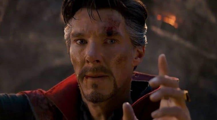 Imagen de La teoría que señala que Mordo podría no ser un villano en Doctor Strange 2