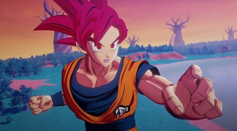 Imagen de Polémica con el DLC de Dragon Ball Z: Kakarot; ¿traiciona a sus bases?