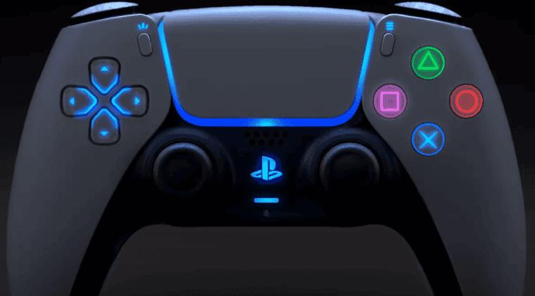Imagen de Estas son las todas las posibilidades del DualSense en los próximos lanzamientos de PS5