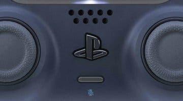 Imagen de PS5: los proyectos presentados a Sony a partir de julio deberán funcionar en la nueva generación