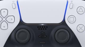Imagen de Los accesorios de PS5 ya se pueden ver en 360º en la web de PlayStation