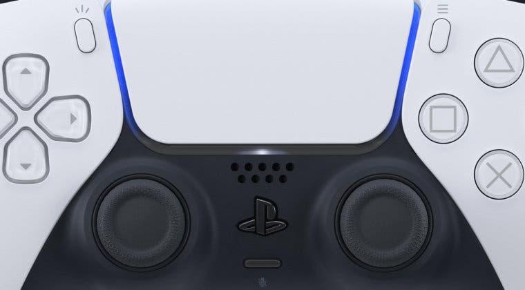 Imagen de El diseño de PS5 corre el riesgo de ser filtrado