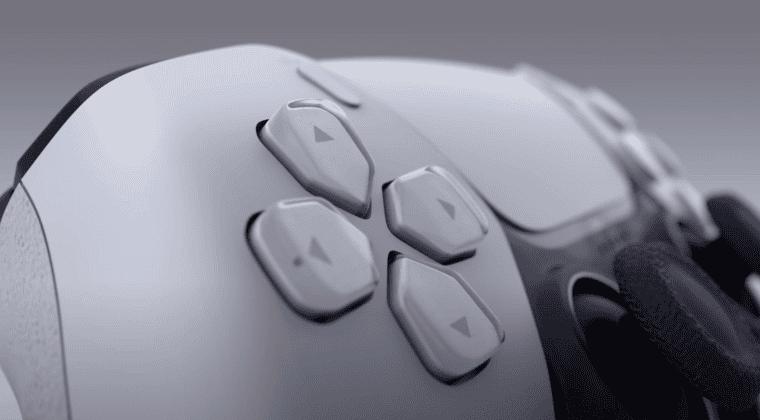 Imagen de Sony confirma fecha y hora para la presentación de juegos de PS5