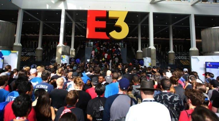 Imagen de El E3 2021 recibe fecha oficial de su organizadora