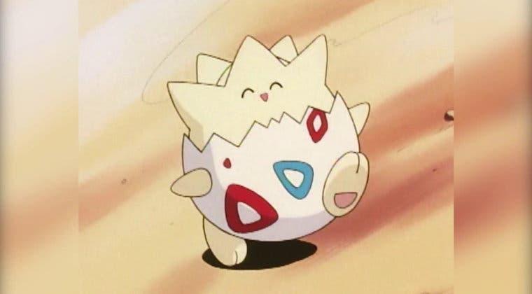 Imagen de El evento de primavera de Pokémon GO arrancará el 9 de abril