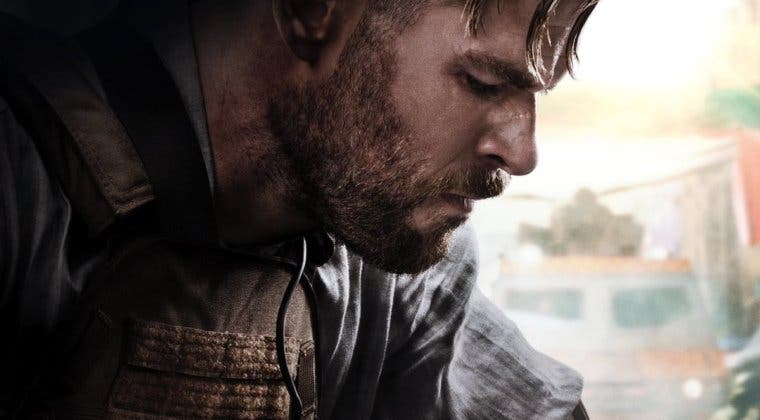 Imagen de Las 5 mejores películas de Chris Hemsworth, todo un héroe de acción