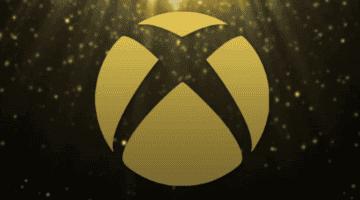 Imagen de Anunciados los Games With Gold de noviembre de 2020