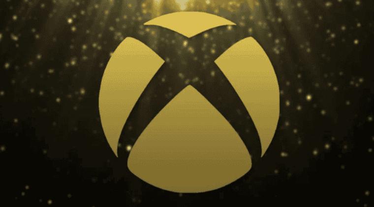 Imagen de Anunciados los Games With Gold de abril 2021