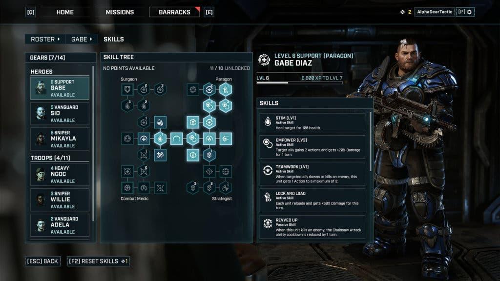 gears tactics 3
