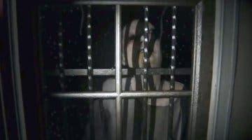 """Imagen de Hideo Kojima quiere que nos """"caguemos en los pantalones"""" con su próximo juego de terror"""