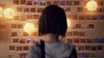 Imagen de Life is Strange Remastered filtra fecha de lanzamiento y un primer vistazo a sus mejoras gráficas