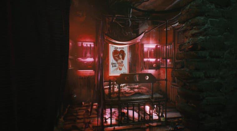 Imagen de Observer: System Redux publica un nuevo gameplay centrado en sus misiones nuevas