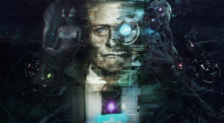 Imagen de Confirmada la fecha de lanzamiento de Observer: System Redux en PlayStation 4 y Xbox One