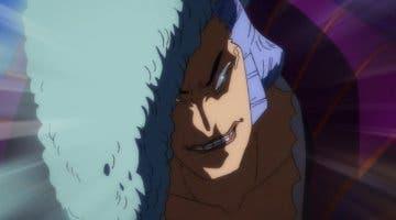 Imagen de One Piece: horario y dónde ver el episodio 928 del anime