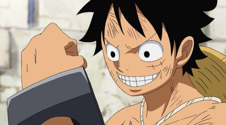 Imagen de One Piece: crítica y resumen del capítulo 983 del manga