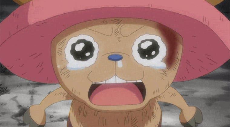 Imagen de One Piece: este es el calendario del manga hasta julio