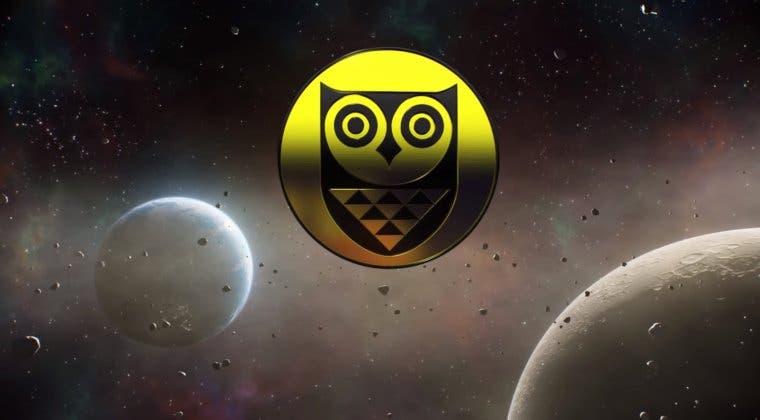 Imagen de PlatinumGames explica el porqué tras su 'falso' anuncio