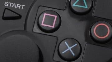 Imagen de Los mejores mandos baratos de PS4 que puedes encontrar de segunda mano