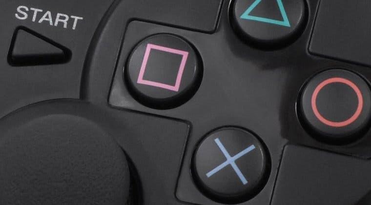 Imagen de ¿Cómo ha evolucionado el DualSense? Comparan los mandos de PS1 a PS5