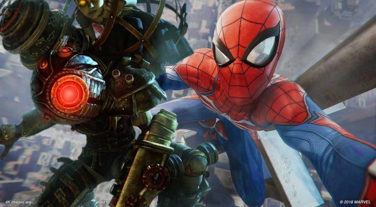 Imagen de PS Now: 5 juegos que debes jugar en abril 2020