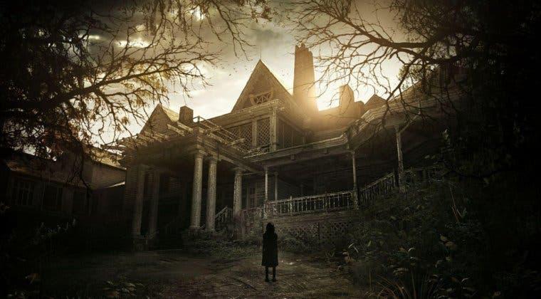 Imagen de Resident Evil 8 regresaría a la primera persona y llegaría a PSVR, según rumores