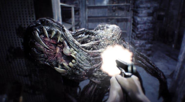 Imagen de Resident Evil 8: Una filtración trata historia, personajes y más
