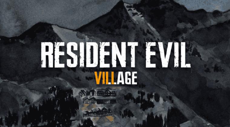 Imagen de Resident Evil 8: una filtración desvela enemigos, mecánicas, fecha de presentación y más