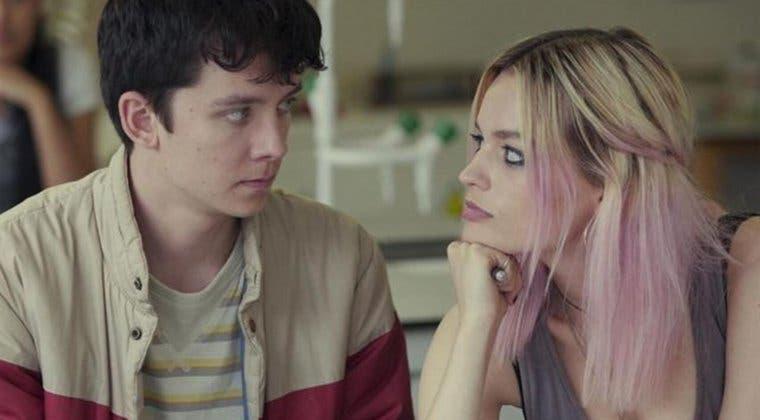 Imagen de ¿Habrá temporada 4 de Sex Education? Esto se sabe sobre el futuro de la serie de Netflix
