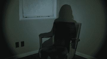 Imagen de El director de Shazam ha grabado un corto de terror durante la cuarentena