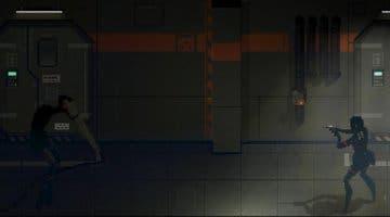 Imagen de Signalis, survival horror retro de inspiración clásica vuelve a dar señales de vida en PC