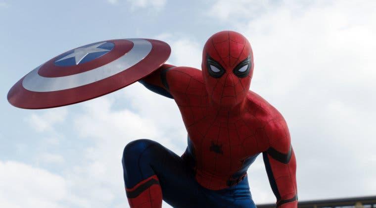 Imagen de Spider-Man 3 retrasa su fecha de estreno dentro del UCM
