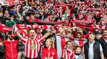 Imagen de Las 11 mejores series de fútbol y dónde verlas