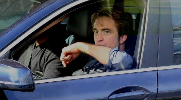 Imagen de Tenet, la nueva película de Nolan, mantiene su fecha de estreno