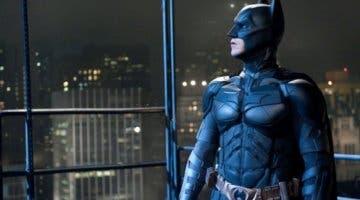 Imagen de The Batman regresaría al rodaje en septiembre con un importantísimo cambio
