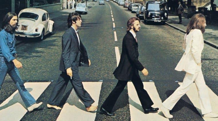 Imagen de The Beatles: Get Back ya tiene fecha de estreno en España